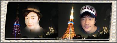 Tokyotawa01_edited3